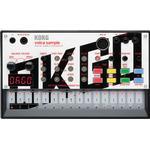 Studio and Recording Equipment price comparison Korg, Volca Sample OK GO Edition
