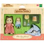 Play Set Play Set price comparison Sylvanian Families The New Arrival