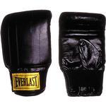 Gloves Everlast Boston Large
