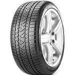 Winter Tyres price comparison Pirelli Scorpion Winter 295/35 R21 107V XL