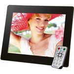 MPEG4 Digital Photo Frames Intenso Media Gallery