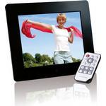 800×600 (SVGA) Digital Photo Frames Intenso Photo Base