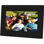 Digital Photo Frames Braun Photo Technik DigiFrame 709