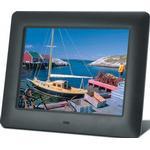 800×600 (SVGA) Digital Photo Frames Braun Photo Technik DigiFrame 7060