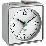 Alarm Clocks TFA 60.1013