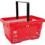 Cheap Shop Toys Legler Shopping Basket 9599