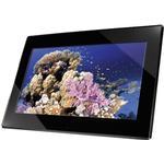 "Digital Photo Frames Hama Premium Slimline 15.6"" (95230)"