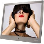 "Digital Photo Frames Hama Digital Photo Frame 10"" (118561)"