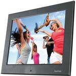 "Digital Photo Frames Hama Slimline Basic 8"" (95290)"