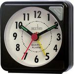 Alarm Clocks Acctim Ingot