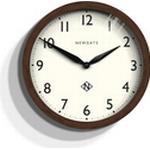 Clocks Newgate The Wimbledon 45cm Wall clock