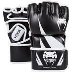 MMA Martial Arts Venum Challenger MMA Gloves
