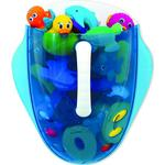 Bath Toys Munchkin Bath Toy Scoop