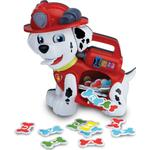 Activity Toys price comparison Vtech Paw Patrol Treat Time Marshall
