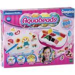 Beads Aquabeads Beginners Studio