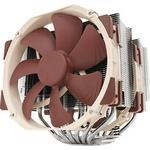 CPU Coolers Noctua NH-D15