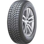 All Season Tyres price comparison Hankook H740 Kinergy 4S 185/60 R14 82H