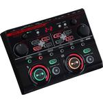 Musical Accessories Boss RC-202