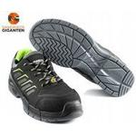 Composite Cap - Safety Shoes Mascot Fujiyama S1P
