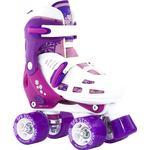 Roller Skates SFR Storm 2
