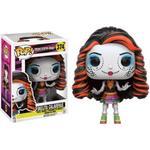 Monster High Toys Funko Pop! Monster High Skelita Calaveras