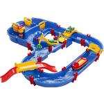 Water Play Set price comparison Aquaplay Megabridge