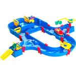 Water Play Set on sale Aquaplay Superset
