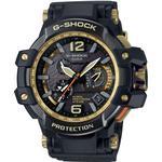 Casio G-Shock Exclusive (GPW-1000GB-1AER)