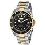 Watches Invicta Pro Diver (8927OB)