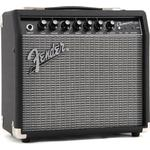 Guitar Amplifier Fender Champion 20