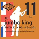 Strings Rotosound JK11