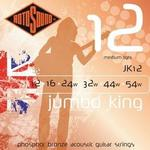 Strings Rotosound JK12