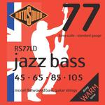 Strings Rotosound RS77LD