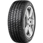 Summer Tyres price comparison Gislaved Ultra*Speed SUV 235/55 R17 99V