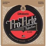 Musical Accessories D'Addario EJ45
