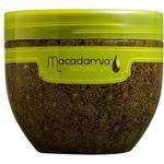 Hair Mask Macadamia Deep Repair Masque 30ml