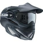Mask - Black Proto Switch FS