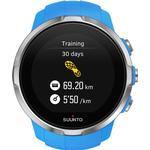 Sport Watch Sport Watch price comparison Suunto Spartan Sport HR