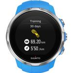 Sport Watch price comparison Suunto Spartan Sport HR