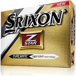 Golf ball Srixon Z-Star (12 pack)