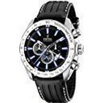 Men's Watches Festina F16489-3