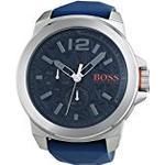 Hugo Boss 1513348