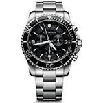 Men's Watches Victorinox 241695