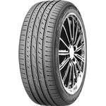 Summer Tyres Nexen N'Fera SU4 245/45 R18 100W XL