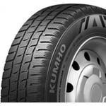 Winter Tyres price comparison Kumho PorTran CW51 195 R14C 106/104Q