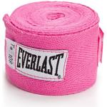 Boxing Wraps Martial Arts Everlast Cotton Handwraps
