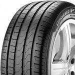 40 r18 Car Tyres Pirelli Cinturato P7 Blue 235/40 R18 95Y XL