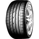 Summer Tyres price comparison Yokohama Advan Sport 255/45 R18 99Y AO