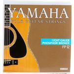 Strings Yamaha FP12