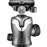 Camera Tripods Gitzo GH3382QD Series 3